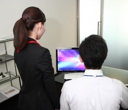 今からの!Adobe Photoshop教えます PhotoshopCCの基礎知識、基本操作などお伝えします! イメージ1