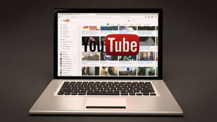 YouTube用動画編集承ります 面倒臭い動画編集お任せ下さい。 イメージ1
