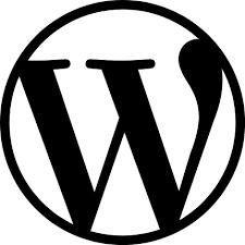 WordPressでオリジナルブログ制作します 自分オリジナルのメディアを持とう! イメージ1