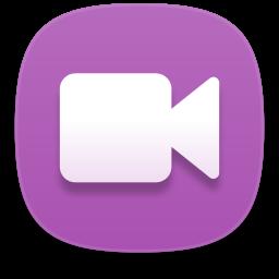 動画をシェアするだけで稼ぐ方法を教えます 動画をサイトでシェアするだけ 前代未聞のシェアビジネス 副業 収入を得る方法 ココナラ