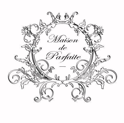 美大出身デザイナーがオリジナルロゴを制作いたします スムーズなレスポンス/シンプルなデザイン