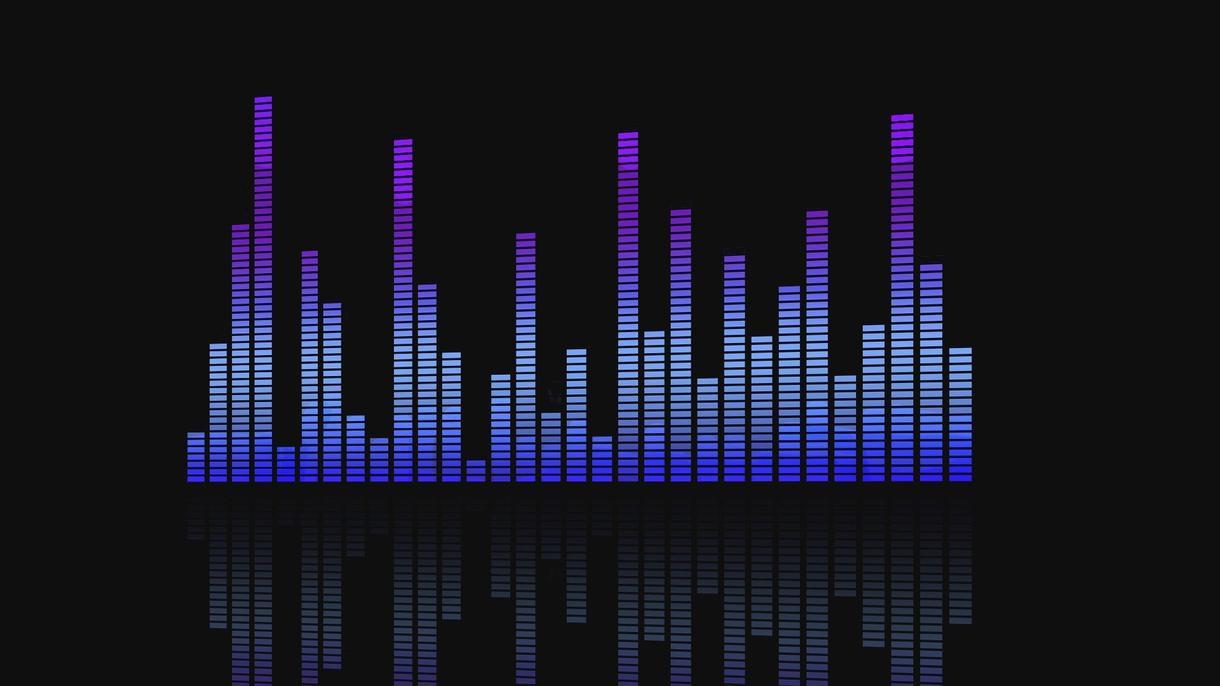 高品質マスタリングで貴方の楽曲の商品価値を高めます by オリコンNo.1ヒットを産み出す現役音楽プロデューサー