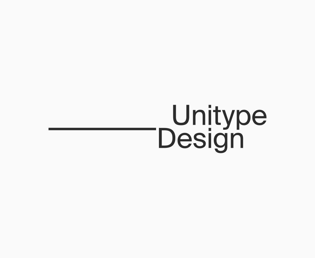 シンプルで、クリーンなロゴ。採算度外視で受注します 受注は1件ずつ。じっくりと時間を掛けて丁寧に仕上げます。