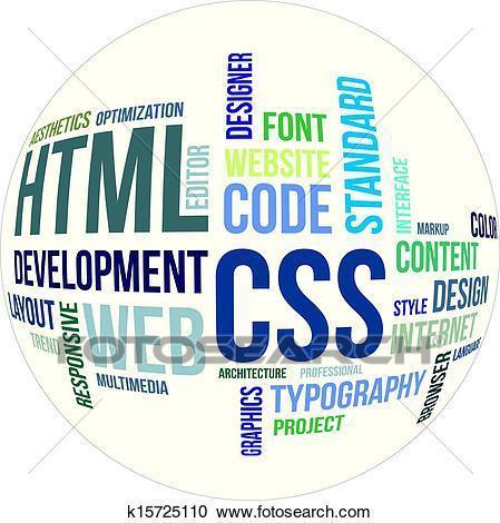 低価格で完成度の高いホームページ作成致します シンプルで完成度の高いホームページを作成致します。