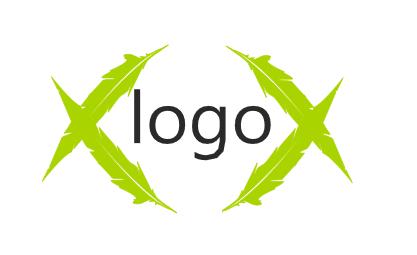 新規事業のロゴ、名刺案を作成します ご要望に合わせたものを力の限り作成いたします。