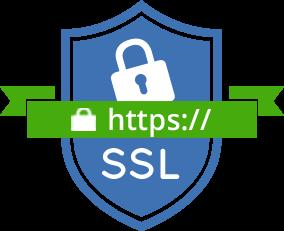 HP,WordPressのSSL化行います 常時SSL(https://)導入したいけど面倒とお困りの方