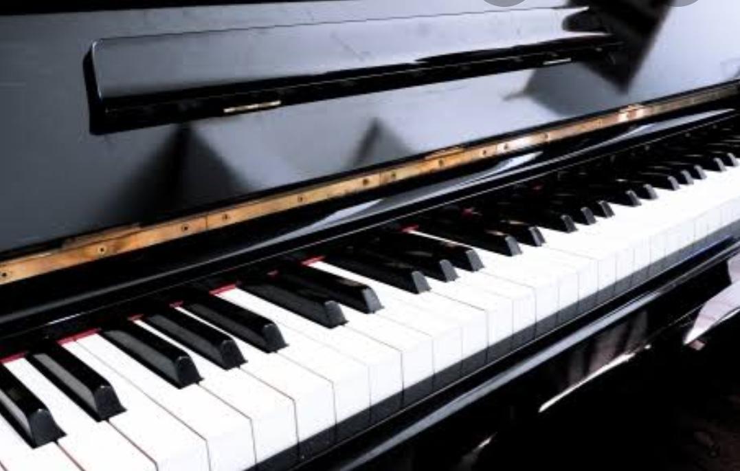 ピアノ伴奏/BGM作成/アレンジ致します ピアノで歌ってみたの伴奏やアレンジ、BGM作成を致します。 イメージ1