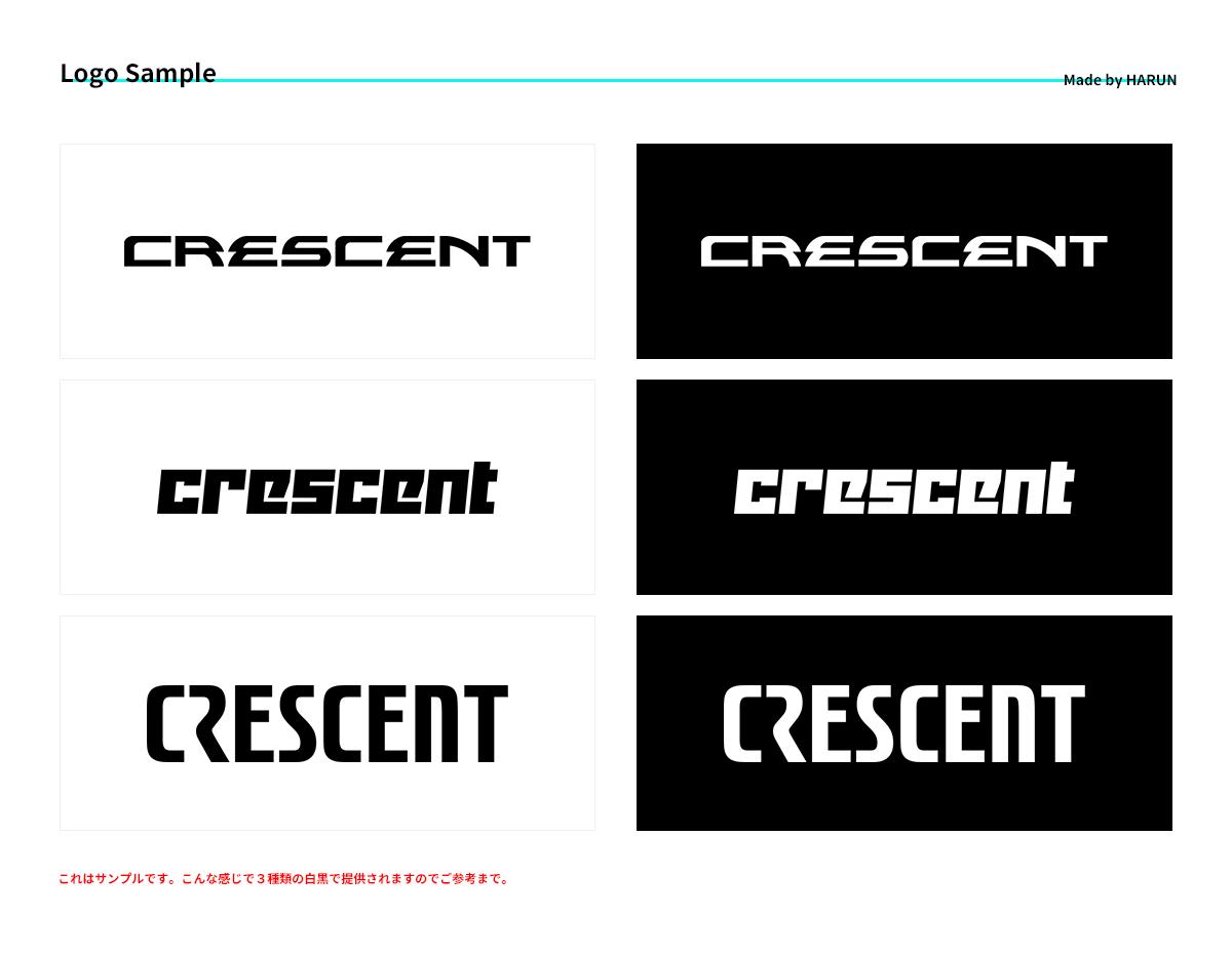 5,000で作れるロゴ?!作ります シンプルなロゴが欲しいですか?現役プロデザイナーが作ります!