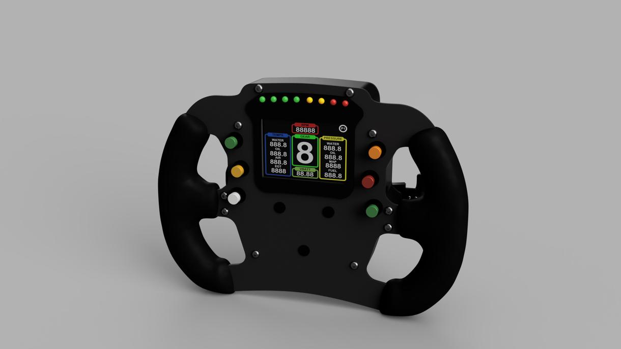2D図面から3D-CADモデルを作成します 2次元から3次元モデルへ起こしたい方へ イメージ1