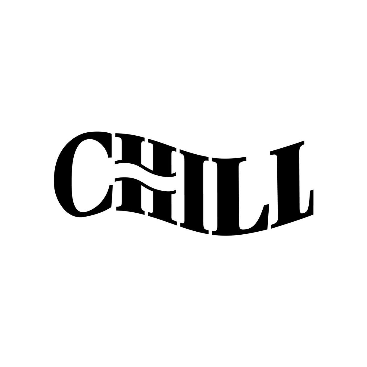 オリジナルロゴ/タイポグラフィ制作します 現役デザイナーがお手ごろ価格で承ります