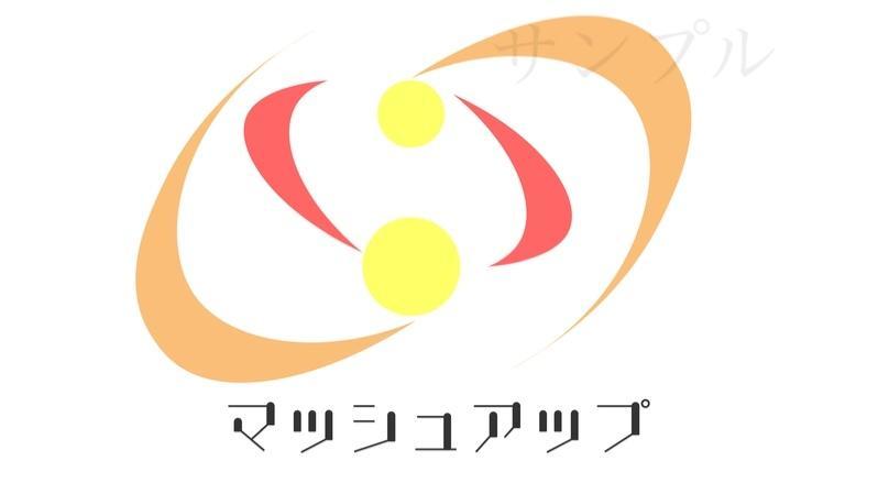 ご希望のテーマに沿ったロゴマークをデザイン致します お店やサービス、会社からWebサイトまで様々なロゴを作ります