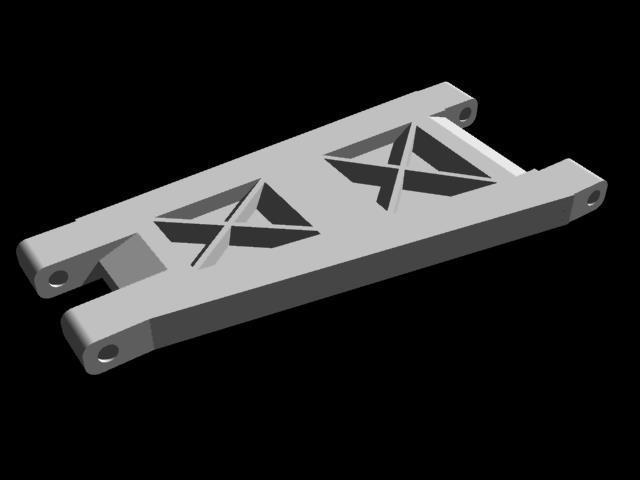 お急ぎの3Dデータの作製お手伝いします 製品や部品のサンプル画像等、3Dデータ作製にご利用下さい。 イメージ1