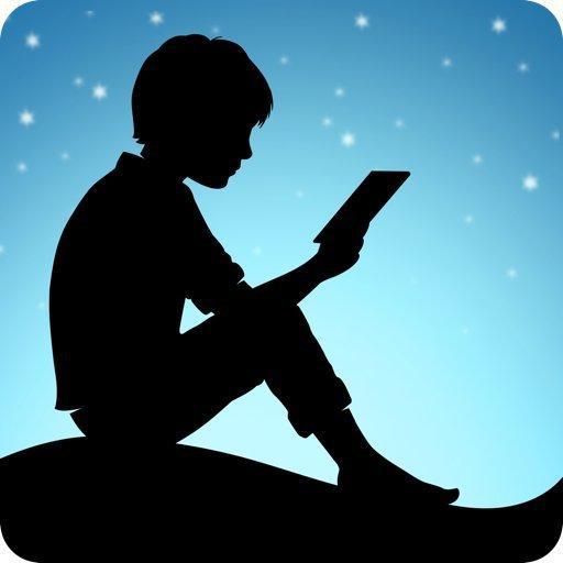 Kindle電子書籍を読みます あなたの本を全ページ、読ませてください! イメージ1