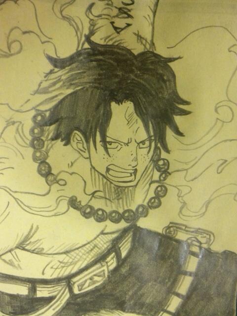 少年漫画、コミック風似顔絵、イラスト画描きます!カラーイラストのみ対応いたします。
