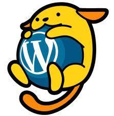 【WordPress】ウェブサイトの小規模運用をサポートします。