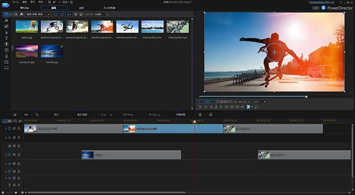 格安で動画編集お受けします 今だけの特別価格!一緒に動画を作りましょう