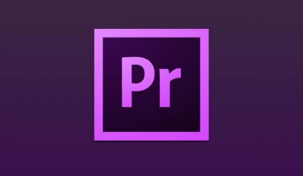動画制作による編集技術を教えます 一人一人楽しくプロのような編集へ