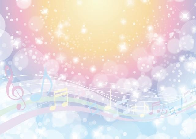 YouTube用☆BGM☆10曲提供いたします オリジナル曲☆著作権フリー!ゲームの実況にも!part2