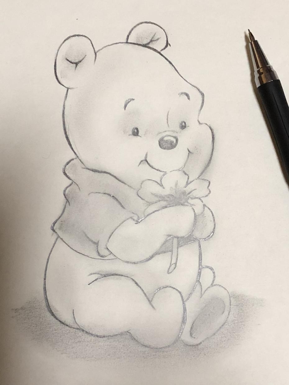 似顔絵➕詞を描きます 好きな人、芸能人、動物、ツーショットで描きませんか?