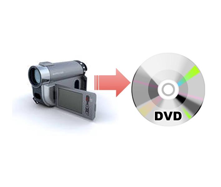 【Mac限定】動画データをオーサリング(DVD化)できる無料ソフトを一つ紹介します。