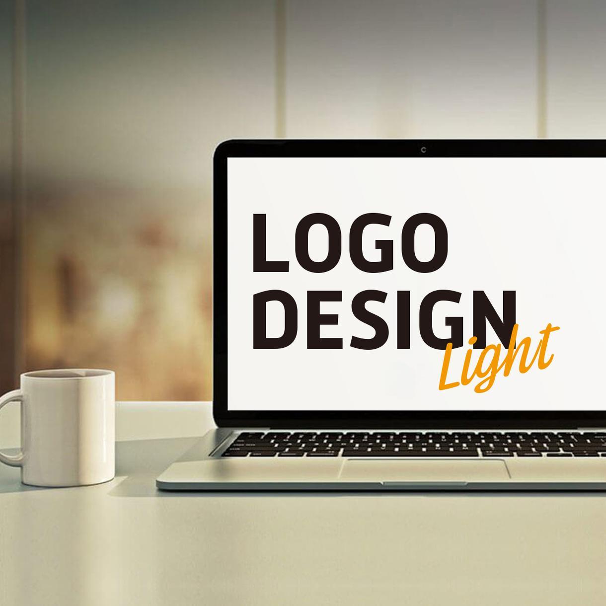 お客様の考えたイメージを最高のカタチに整えます イメージが固まっているお客様には時間も費用もお得です!