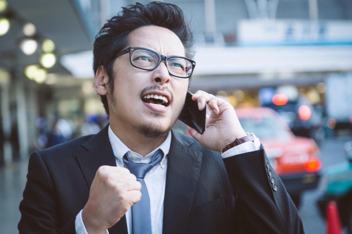 営業活動が少しでも楽になれるようお手伝いします 営業活動で悩んでいる方へオススメします。 イメージ1