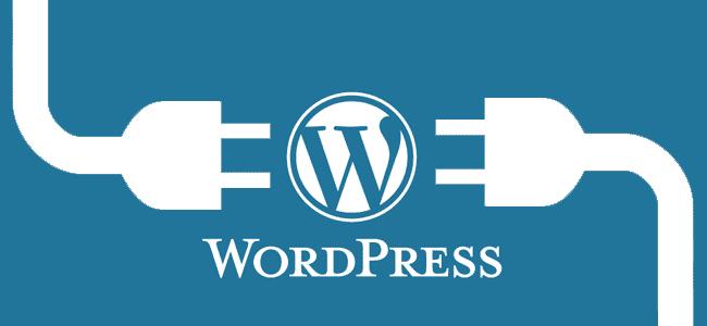 Wordpressをインストールいたします!