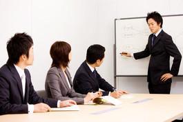 Web事業・ITに関するコンサル・アドバイスします Web事業開始または現在つまづいている方へ電話でのアドバイス