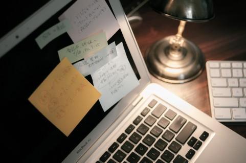 データ入力、請け負います !お忙しい方、データ入力は委託して仕事効率を上げてください! イメージ1