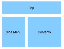 あなた専用ホームページを作ります!あなたのアイデアを形に。