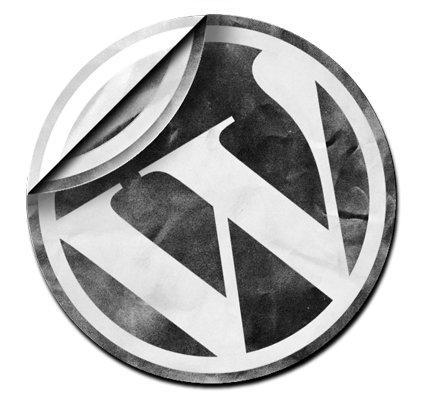 WordPressのインストール代行します。