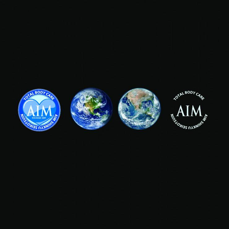 記憶に残る設計思想でブランドロゴ·デザイン致します ★ビジネス用、個人用のブランド·ロゴを制作致します。