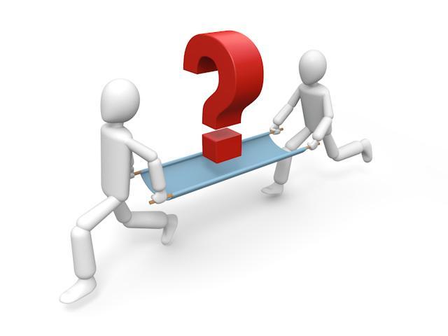 事業計画書の添削・作成のお手伝いをします 「モヤモヤ」「あいまい」なところを明確にするお手伝いします。 イメージ1