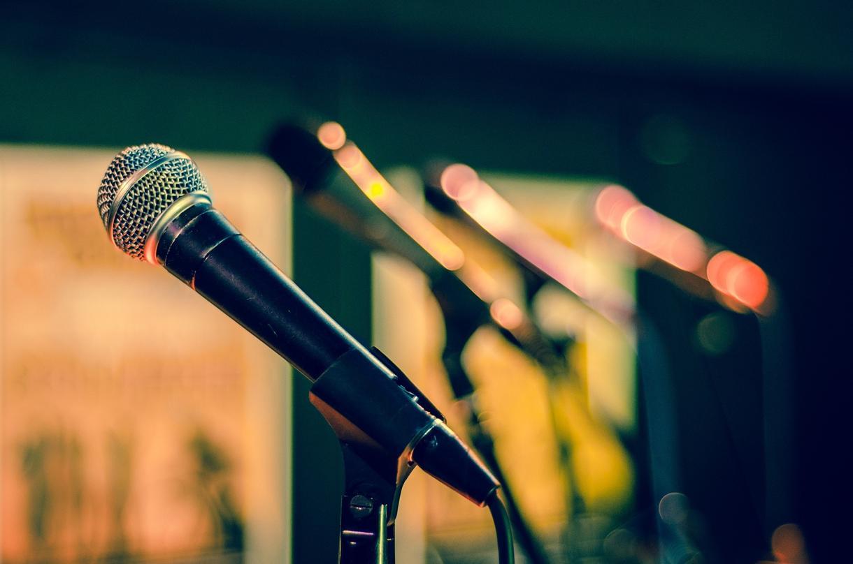 現役オペラ歌手があなたの歌を上達させます どんなジャンルでも大丈夫!しっかりとコーチングさせて頂きます