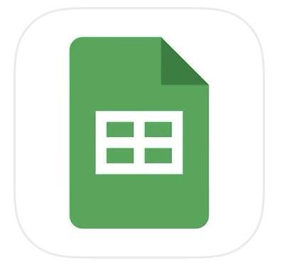 Googleスプレッドシート作成します 情報処理検定所持してます。シート作成おまかせください イメージ1