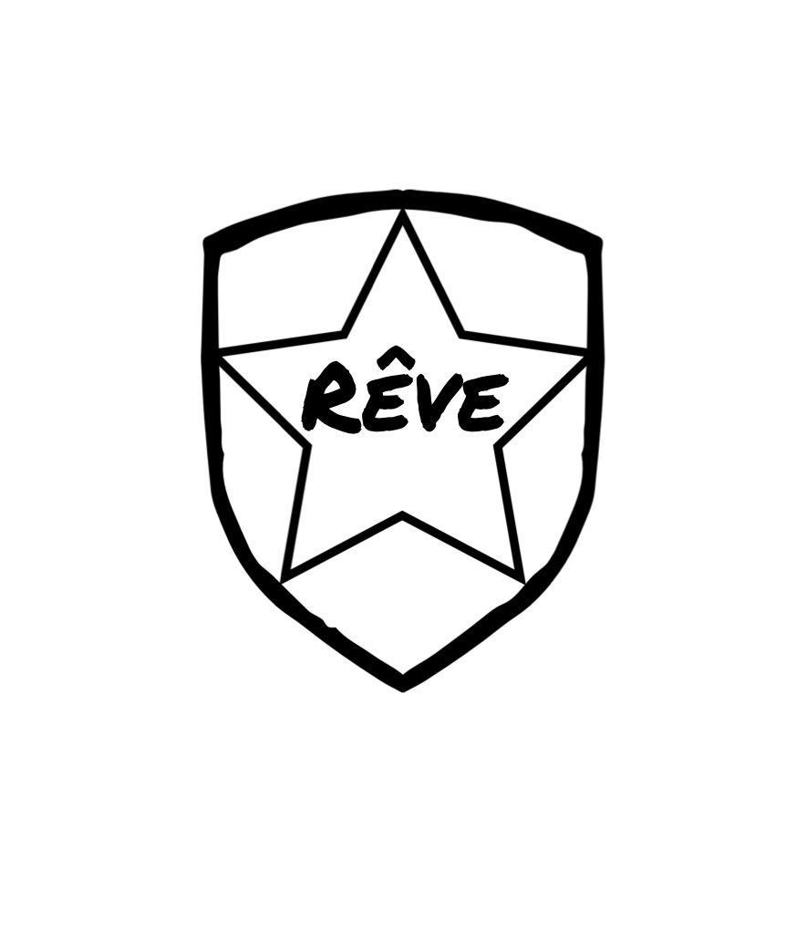 ロゴ制作を致します 始めたばかりですが、皆様の期待に添えるように制作致します!!