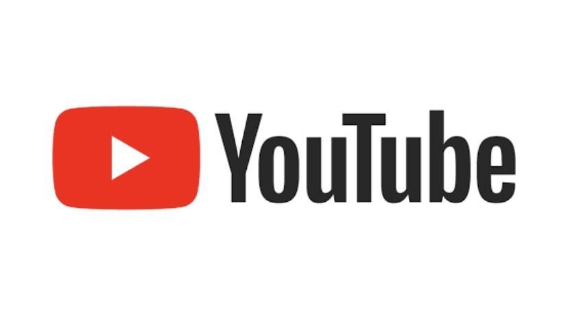 YouTube動画編集します premiere使用!カット割り、BGM、テロップ入れ!