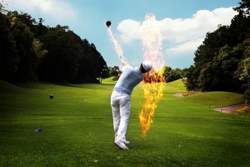 ゴルフが上達する3つの条件。とにかく変わります ゴルフコンディショニングスペシャリストがベース作りサポート!