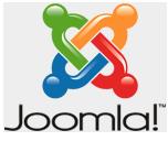 Joomla!のトラブルを解消します Joomla!で起きたトラブルを解消、及び相談を承ります。
