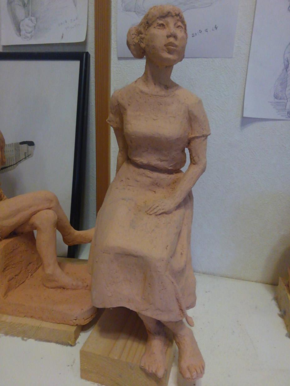 イラスト 似顔絵 素材 彫刻 キャラクター承ります こんな絵や立体が欲しいなぁ~を叶えます!