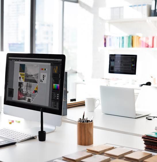 若手デザイナーが手掛けるLOGO制作ます 修正無制限!名刺などの印刷も可能!納得のロゴ作成します イメージ1