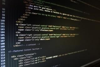 WEBデザインをコーディングを致します WEBデザインはあるけどコーディングが苦手、面倒な方へ
