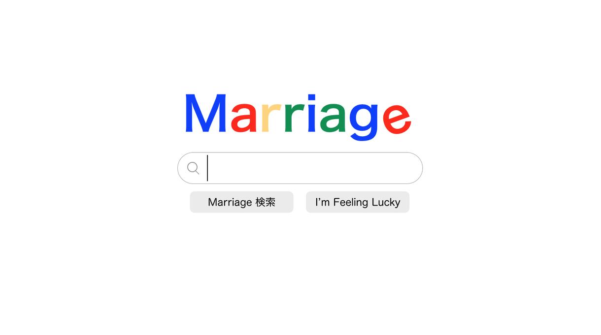 結婚式オープニング・プロフィールムービー作ります 予算を抑えて素敵で感動的なムービーを結婚式で流したい方!