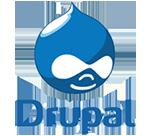 Drupalのトラブルを解消します Drupalで起きたトラブルを解消、及び相談を承ります。