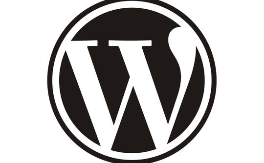 WordPressについての相談・トラブル解決をお手伝いします
