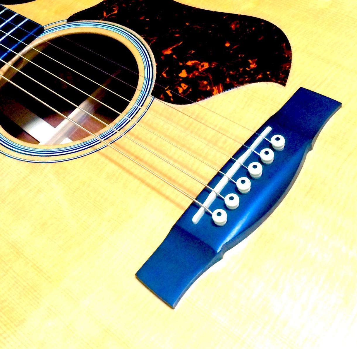 既存の音源に、歌詞・コード・メロディを追加致します 音楽全般のご依頼について、お手伝いさせて頂きます+.* イメージ1