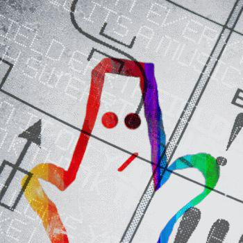 お題にあわせて簡単な楽曲を製作します! イメージ1