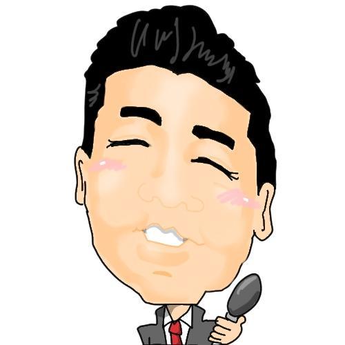 ★バストアップ・カラー・アイコン用似顔絵 ゆるい感じであなたを描きます!