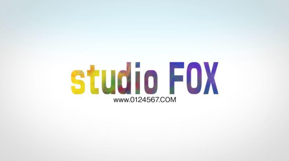 動画ロゴ制作いたします 低価格で高品質な編集を心がけております