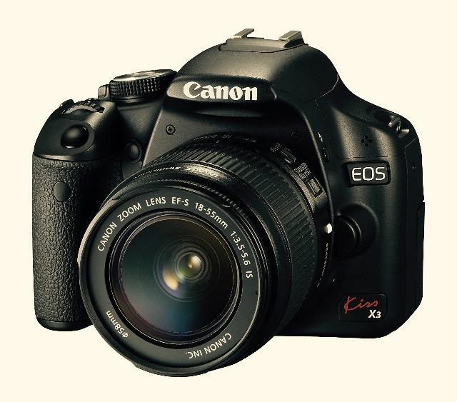 写真素材を撮影してご提供いたします こんな画像が欲しいんだけど、、、自分じゃ撮れない方。